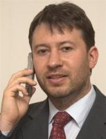 Vladimír Stránský - ATLAS reality