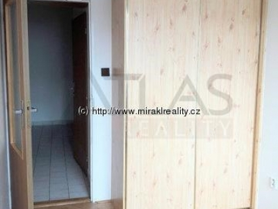 For rent two bedroom apartment Prague 6 - Vokovice, Ke dvoru street