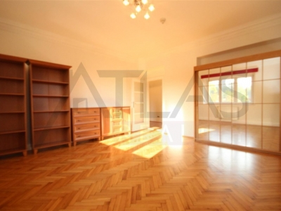 For rent house suitable as a company headquarters 400 m2, Praha 5 - Stodulky