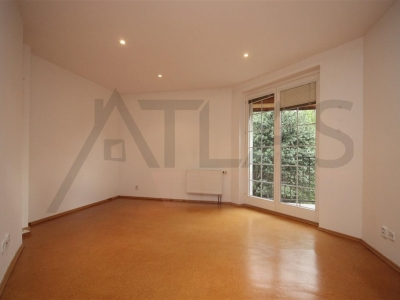 For rent 4 bedroom family house 200 m2 Prague 6 - Suchdol
