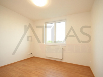 For rent 5 bedroom family house Praha 6 - Nebusice