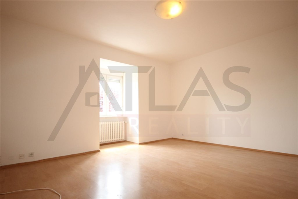 Four bedroom flat in a villa for rent prague 6 epy for Four bedroom flat