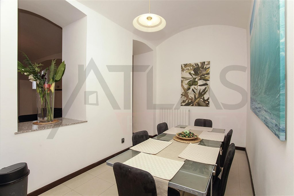 ... Rent Of Fully Furnished Apartment 1 Bedroom, 61,8 Sqm, Prague 2 At ...